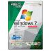 Red1400 Windows 7 AIO 2021